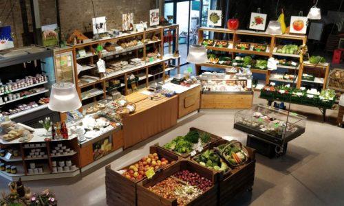 Bauernladen1