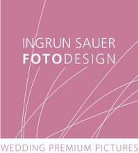 IngrunSauer Fotodesign