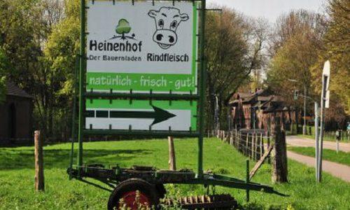 Heinenhof3