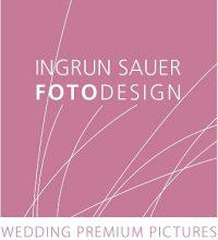 IngrunSauer Fotodesign
