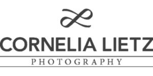 Cornelia Lietz Fotography