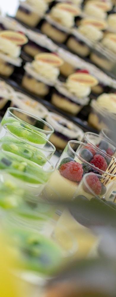 Event Catering Köln