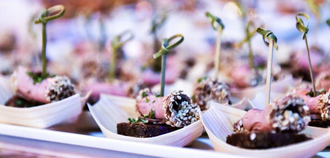 Catering Hochzeit Köln