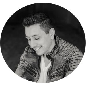 DJ Köln Ingo Fieting