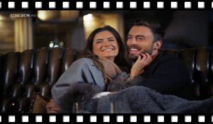 Bachelor RTL Scheune Dreamdate Kornscheune Köln Filmlocation Fersehlocation NRW