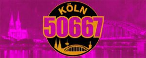 Filmaufnahme Videodreh Filmlocation Köln Filmlocation NRW Drehset Scheune FilmdrehKöln 50667
